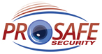 Prosafe Security