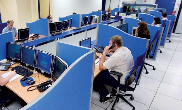 Télésurveillance & Vidéosurveillance à Cilaos ▷ Tarif & Devis : Alarme, Protection Intrusion & Cambriolage