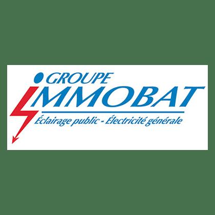 groupe-immobat-prosafe