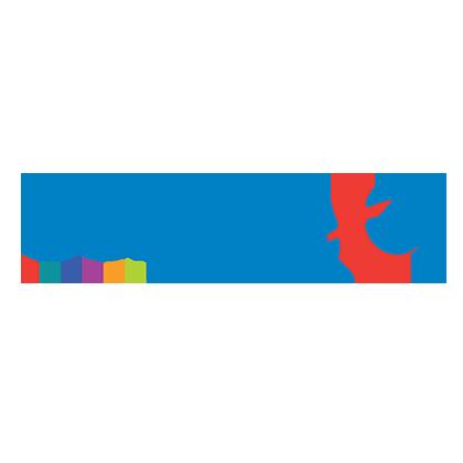 connectt