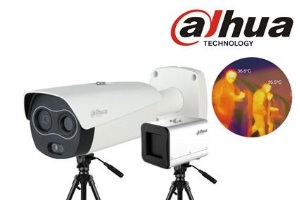 camera-tthermiques-avec-corps-noir-dahua-425x284