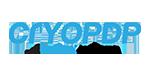 prosafe-cryopdp