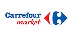 prosafe-carrefour-market-logo